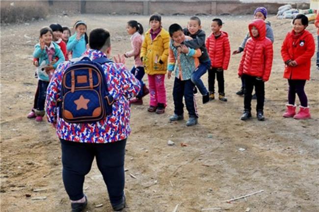 Cậu bé 167kg gây xôn xao dư luận từng kiên trì giảm béo để đến trường giờ ra sao? - Ảnh 17.