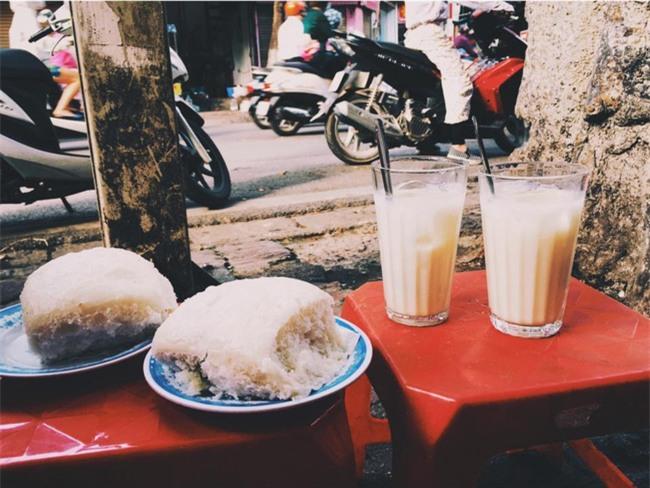 6 quán ăn ngon không chê vào đâu được trên phố Quán Thánh - Ảnh 8.