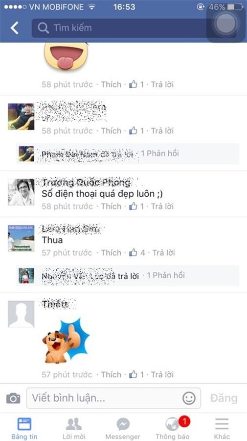 ngoc trinh blogtamsuvn0071