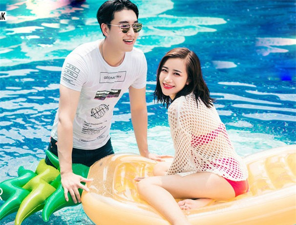 chi can co nhung dieu nay, nguoi vo nao cung se khien chong me met - 3