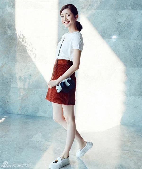 Street style những ngày đầu năm của các quý cô Châu Á có gì mới mẻ và hay ho - Ảnh 10.