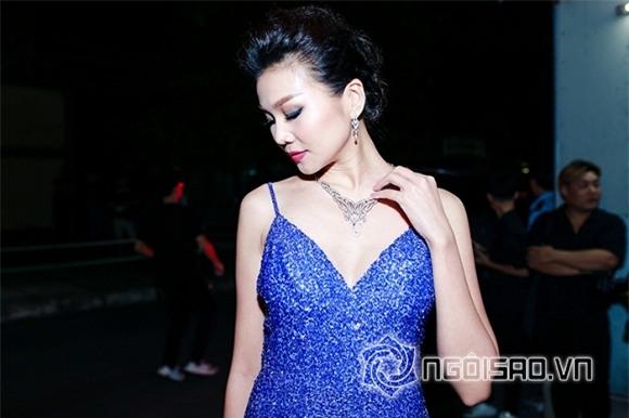 img1721-copy-ngoisao.vn-w700-h467 4
