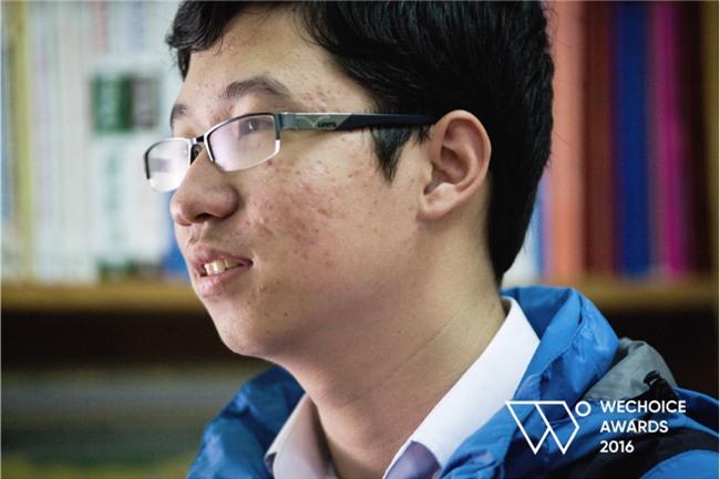 Thần đồng Phan Đăng Nhật Minh: Có tố chất mà không cố gắng thì sẽ bị thui chột, không thể thành công - Ảnh 6.
