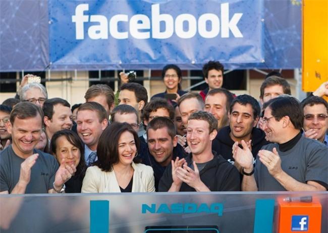 Facebook phat trien ra sao trong 13 nam qua? hinh anh 13