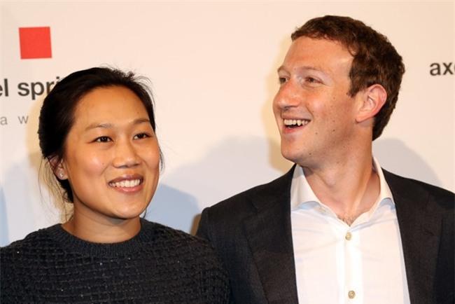 Facebook phat trien ra sao trong 13 nam qua? hinh anh 17