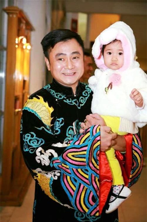 Vân Dung diêm dúa, Quang Thắng - Tự Long mặc trang phục độc lạ tập Táo quân 2017 - Ảnh 5.