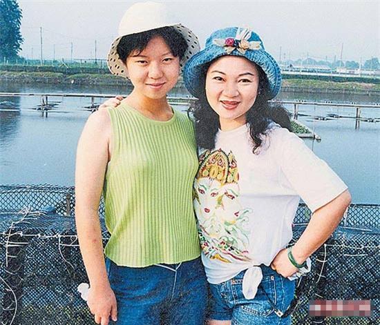 Vụ án rúng động Đài Bắc: Con gái nữ diễn viên nổi tiếng bị bắt cóc, hãm hiếp và giết chết dã man - Ảnh 1.