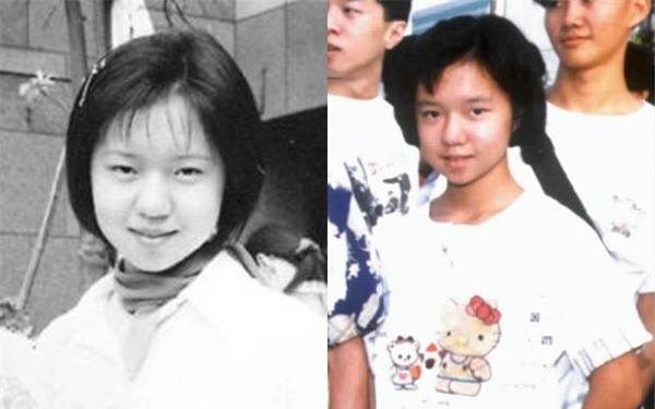 Vụ án rúng động Đài Bắc: Con gái nữ diễn viên nổi tiếng bị bắt cóc, hãm hiếp và giết chết dã man - Ảnh 3.