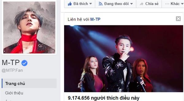 Sau đám cưới, fanpage của Trấn Thành bất ngờ vươn lên dẫn đầu tại Việt Nam - Ảnh 3.