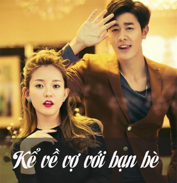 neu chong lam nhung dieu nay vi vo nhat dinh phai giu anh ay cho that chat - 1