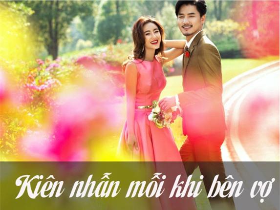 neu chong lam nhung dieu nay vi vo nhat dinh phai giu anh ay cho that chat - 5