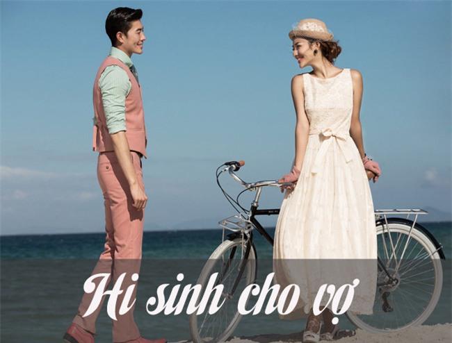 neu chong lam nhung dieu nay vi vo nhat dinh phai giu anh ay cho that chat - 8