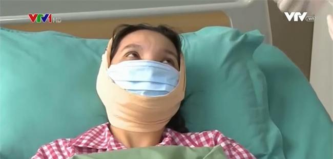 Vì ngoại hình, cô gái thông thạo 3 thứ tiếng vẫn không xin được việc dù đã qua 45 lần phẫu thuật - Ảnh 6.