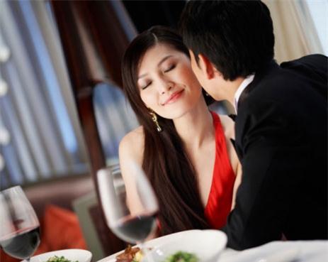 Kiểu phụ nữ dễ bị đàn ông lừa lên giường, lừa tình thường có chung đến 90% đặc điểm sau - Ảnh 1.