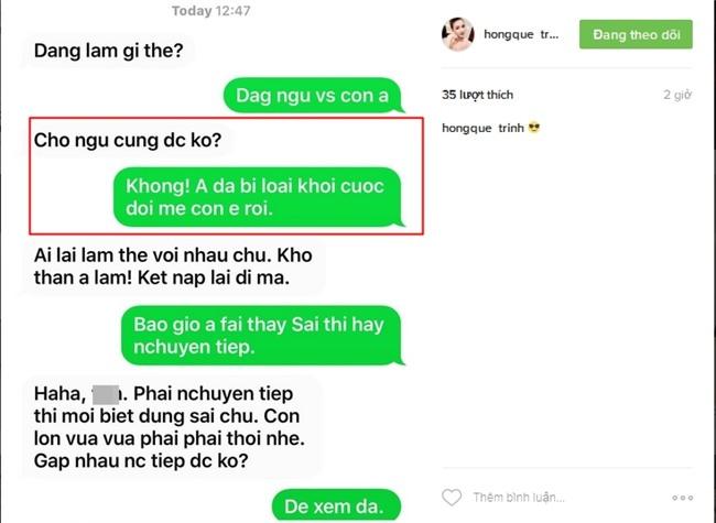 hong-que-phu-phang-tu-choi-chung-giuong-voi-bo-cua-con-gai_2