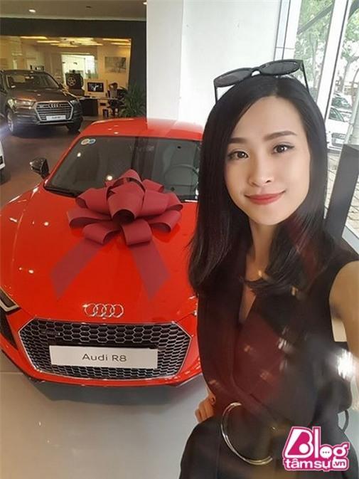 Ngo Kien Huy blogtamsuvn (3)