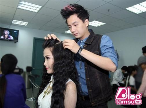 Ngo Kien Huy blogtamsuvn (5)