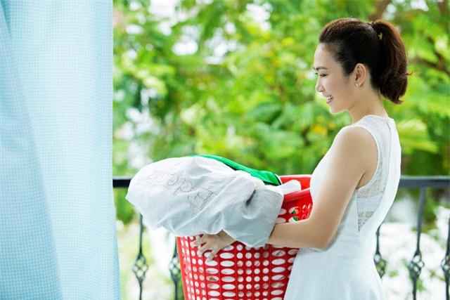 Những nguy cơ tiềm ẩn khi sử dụng chăn, ra, gối, nệm mặc dù vẫn giặt giũ định kỳ - Ảnh 3.