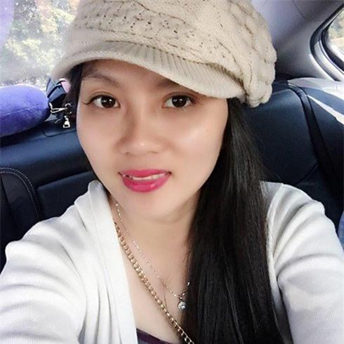 Hàng loạt người mất ô tô vì sập bẫy 'hot girl'