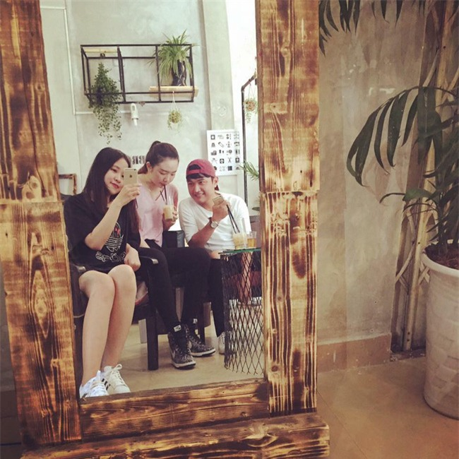 """4 quán cafe cực chất để bạn tha hồ """"diễn sâu"""" tại Đà Nẵng - Ảnh 10."""