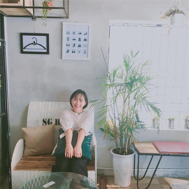 """4 quán cafe cực chất để bạn tha hồ """"diễn sâu"""" tại Đà Nẵng - Ảnh 11."""