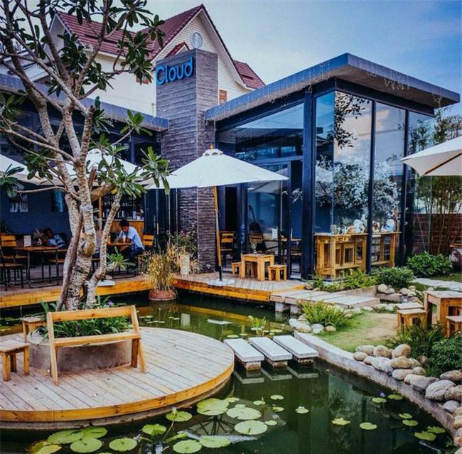 """4 quán cafe cực chất để bạn tha hồ """"diễn sâu"""" tại Đà Nẵng - Ảnh 19."""