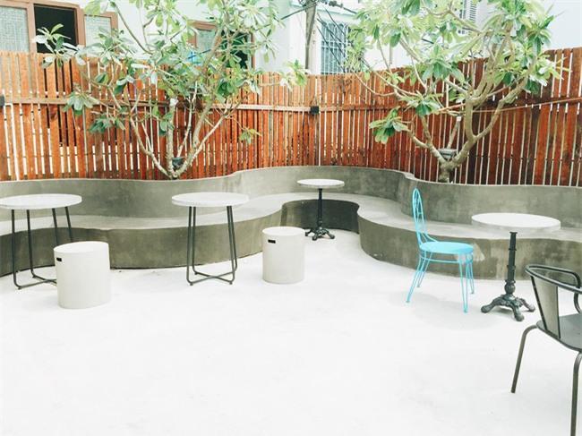 """4 quán cafe cực chất để bạn tha hồ """"diễn sâu"""" tại Đà Nẵng - Ảnh 2."""
