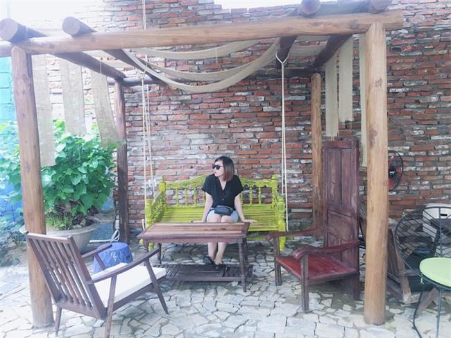 """4 quán cafe cực chất để bạn tha hồ """"diễn sâu"""" tại Đà Nẵng - Ảnh 4."""