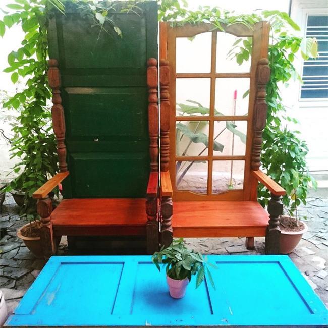 """4 quán cafe cực chất để bạn tha hồ """"diễn sâu"""" tại Đà Nẵng - Ảnh 5."""