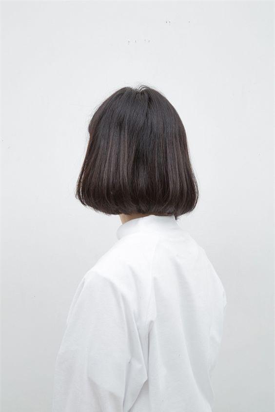 Tết này không sợ đụng hàng với 7 kiểu tóc ngắn dưới đây  - Ảnh 2.