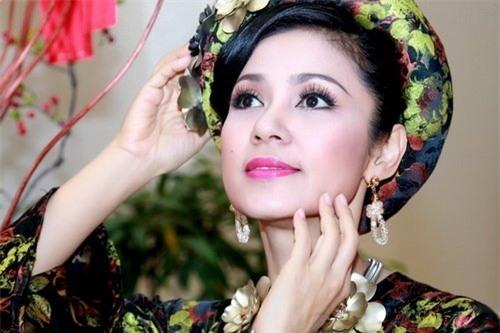 Việt Trinh từng viết thư tự tử vì không chịu nổi áp lực dư luận - Ảnh 1.