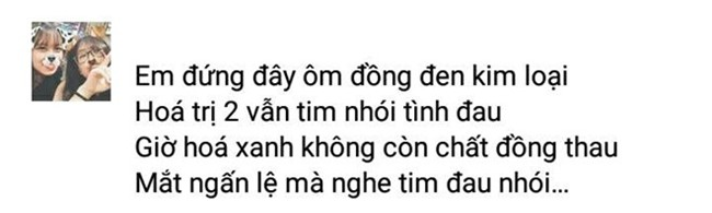 Toan, Ly, Hoa thanh cam hung tho tinh cua hoc tro hinh anh 10