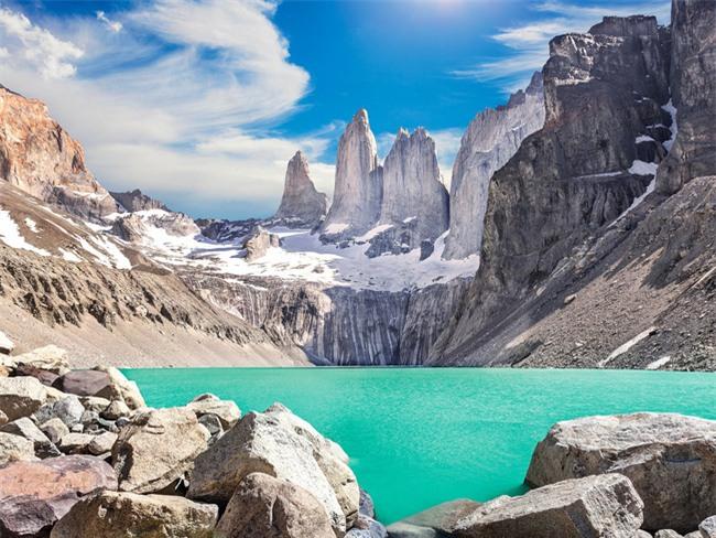 Top 10 địa danh hứa hẹn sẽ khiến dân mê du lịch cuồng chân nhất năm 2017 - Ảnh 11.