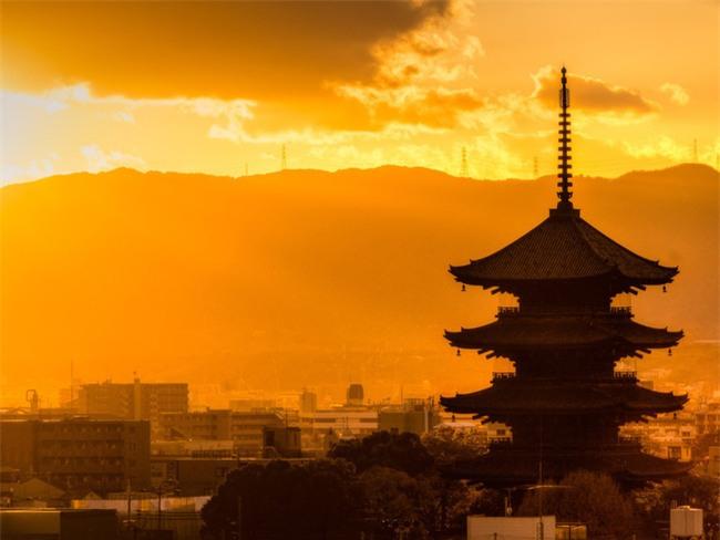 Top 10 địa danh hứa hẹn sẽ khiến dân mê du lịch cuồng chân nhất năm 2017 - Ảnh 17.