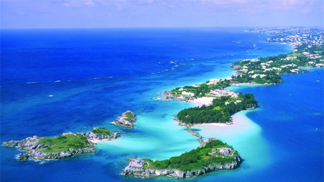 Top 10 địa danh hứa hẹn sẽ khiến dân mê du lịch cuồng chân nhất năm 2017 - Ảnh 3.