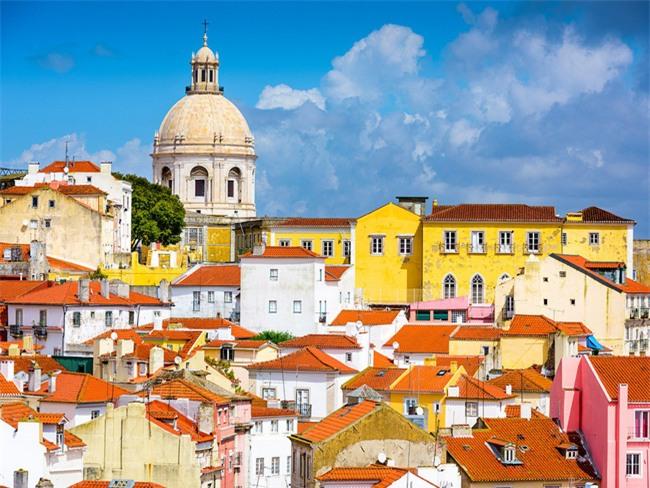 Top 10 địa danh hứa hẹn sẽ khiến dân mê du lịch cuồng chân nhất năm 2017 - Ảnh 9.
