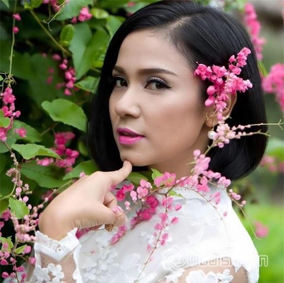 Việt Trinh U50 12