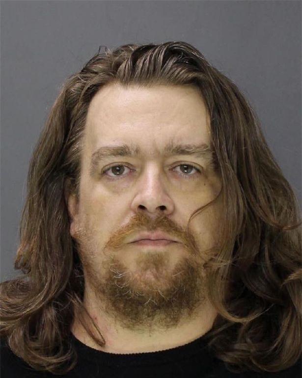 Vụ hiếp dâm chấn động nước Mỹ: mẹ bỏ mặc con gái 14 tuổi cho nhân tình hãm hiếp, giết hại - Ảnh 2.