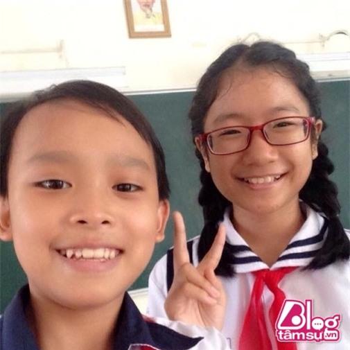 ho van cuong blogtamsuvn (2)