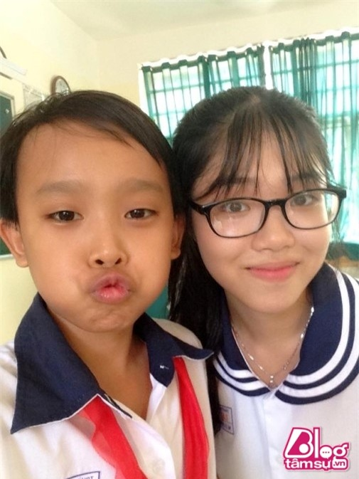 ho van cuong blogtamsuvn (3)