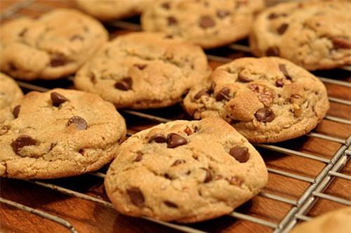 Top 5 thực phẩm ngon ở miệng, hại toàn thân, ai cũng nên hạn chế ăn nhiều - Ảnh 3.
