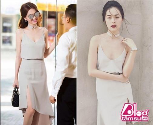 ngoc-trinh-vay-nhai-blogtamsuvn002