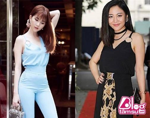 ngoc-trinh-vay-nhai-blogtamsuvn010