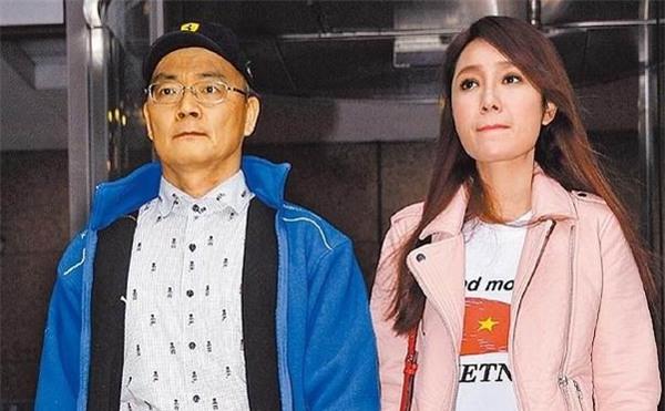 Helen Thanh Đào gây sốc showbiz Đài Loan khi thừa nhận nói dối học trường khủng, mẹ qua đời - Ảnh 4.