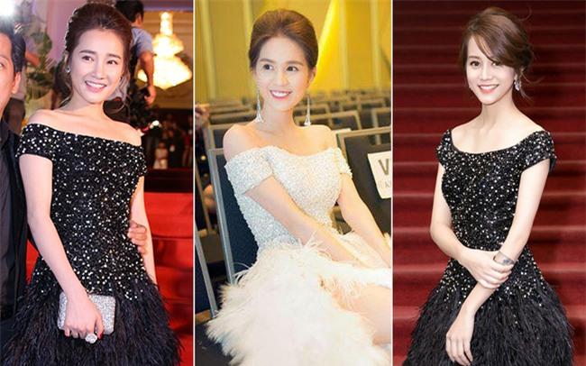 Có lẽ cả showbiz Việt phải dậy sóng khi chứng kiến màn lột xác ngoạn mục của An Nguy - Ảnh 2.