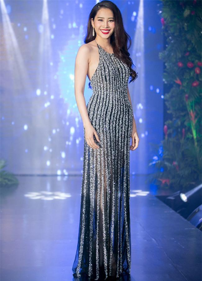 Có lẽ cả showbiz Việt phải dậy sóng khi chứng kiến màn lột xác ngoạn mục của An Nguy - Ảnh 6.