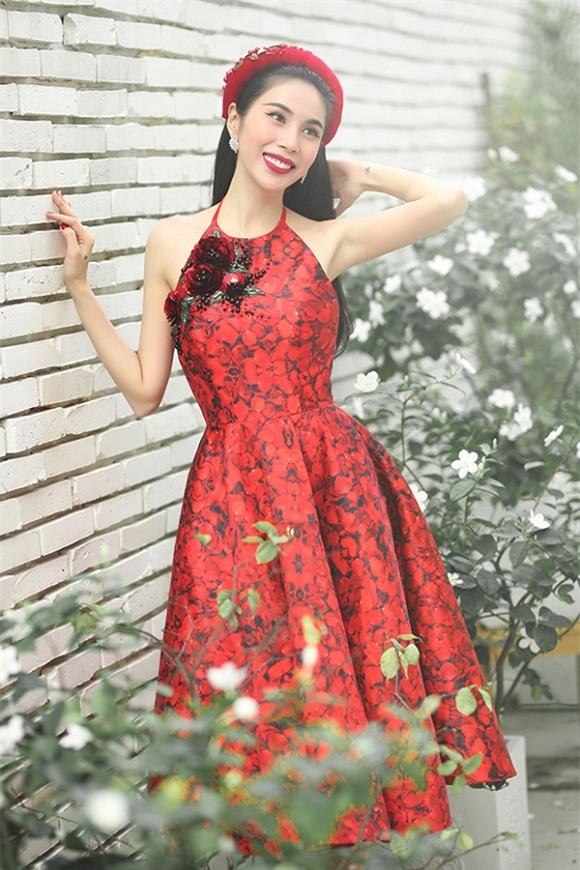 khoa9686-ngoisao.vn-w600-h900 2