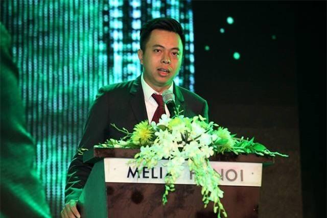Ông Vũ Quang Hải muốn tiếp tục công tác tại Sabeco với danh nghĩa không phải cán bộ, công chức của Bộ Công Thương.