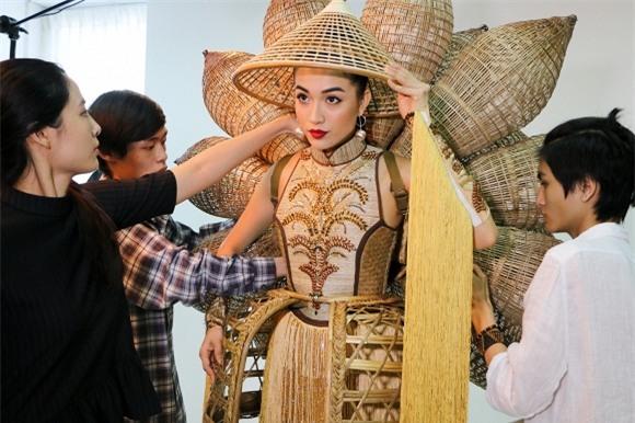 le-hang-nang-may-4-ngoisao.vn-w1500-h1000 9
