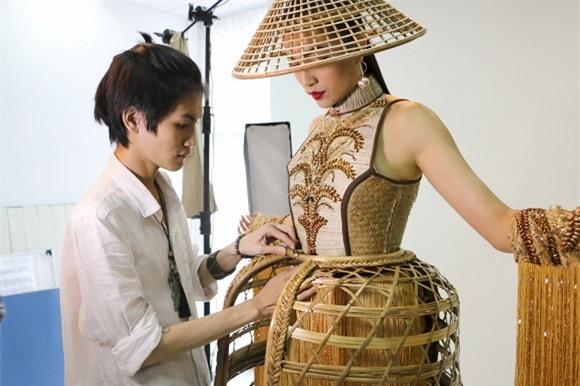 le-hang-nang-may-3-ngoisao.vn-w1500-h1000 10